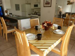 Mango Key Resort #231403 Townhouse, Case vacanze  Kissimmee - big - 2