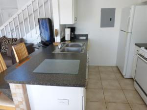Mango Key Resort #231403 Townhouse, Case vacanze  Kissimmee - big - 15