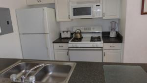 Mango Key Resort #231403 Townhouse, Case vacanze  Kissimmee - big - 16