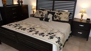 Mango Key Resort #231403 Townhouse, Case vacanze  Kissimmee - big - 22