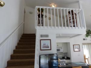 Mango Key Resort #231403 Townhouse, Case vacanze  Kissimmee - big - 24