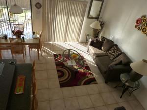 Mango Key Resort #231403 Townhouse, Case vacanze  Kissimmee - big - 25