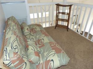 Mango Key Resort #231403 Townhouse, Case vacanze  Kissimmee - big - 27