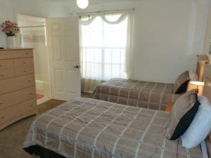Mango Key Resort #231403 Townhouse, Case vacanze  Kissimmee - big - 28