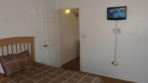 Mango Key Resort #231403 Townhouse, Case vacanze  Kissimmee - big - 30