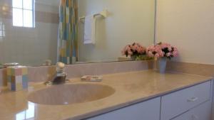 Mango Key Resort #231403 Townhouse, Case vacanze  Kissimmee - big - 32