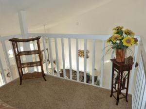 Mango Key Resort #231403 Townhouse, Case vacanze  Kissimmee - big - 33