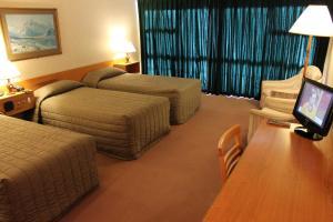 Mackenzie Country Hotel (4 of 24)