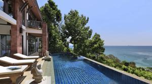 Pimalai Resort & Spa (19 of 59)
