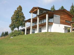 obrázek - Villa Bella Isa