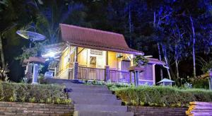 obrázek - Banyuwangi home stay