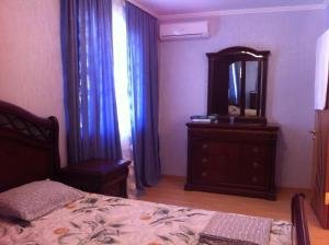 Apartment on Abazgaa, Apartmány - Gagra