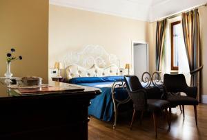 Dimora Antica Pianella - AbcAlberghi.com