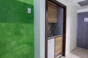 Apartamentos Serrano Recoletos (14 of 109)