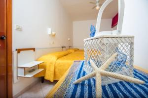 Hotel Venezia Cattolica - AbcAlberghi.com