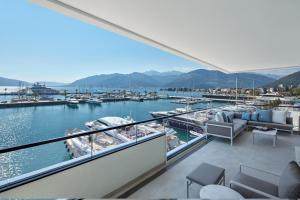 Regent Porto Montenegro (27 of 65)