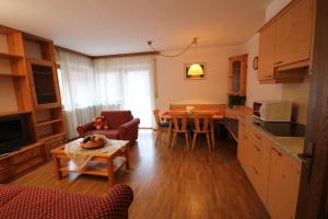 Residence Ben Ste - AbcAlberghi.com