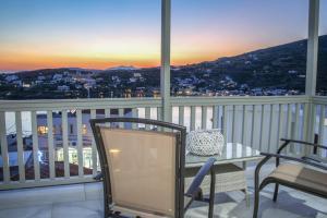 obrázek - Villa Batsi View