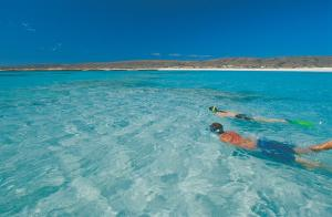 Sal Salis Ningaloo Reef (10 of 38)