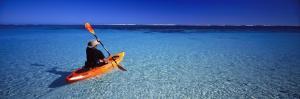Sal Salis Ningaloo Reef (12 of 38)
