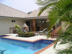 obrázek - Villa Baansiesom