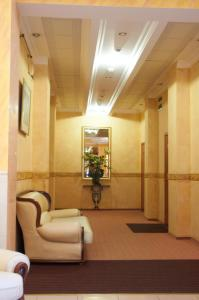 Morskoy, Hotel  Odessa - big - 11
