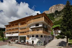 Hotel Mezdì - AbcAlberghi.com