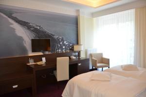 Hotel Falko