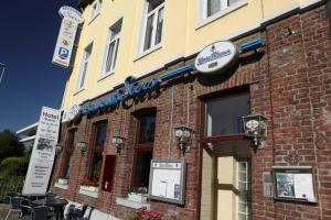 Hotel Soers - Laurensberg