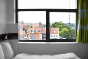 Wakeup Aarhus (31 of 33)