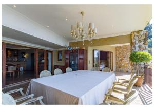 33 Musilis, Penzióny  Johannesburg - big - 13