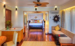 Nanuku Auberge Resort (23 of 105)