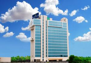 Golden Tulip Suites Gurgaon, Aparthotels - Gurgaon