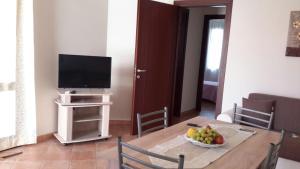 obrázek - Casa da Efisio&Carmela