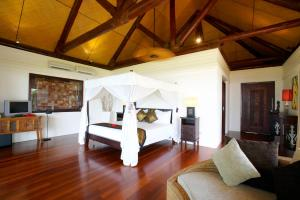 Nanuku Auberge Resort (22 of 105)