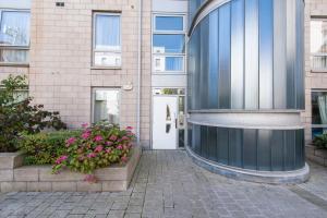 The Deluxe West End Apartment, Apartments  Edinburgh - big - 18