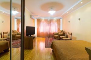 obrázek - Vip Pegas Apartment