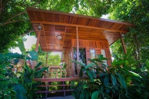 Romyen House, Гостевые дома  Ban Nong Nam Khan - big - 3