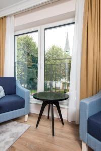 Double Room Hotel Zur alten Post