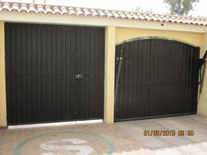 Challapampa Apart Arequipa, Apartmanok  Arequipa - big - 79