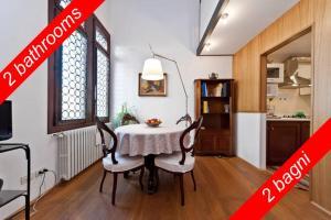 Appartamento Accademia San Vio - AbcAlberghi.com