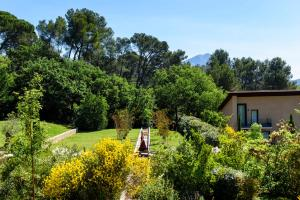 Les Lodges Sainte Victoire (35 of 45)