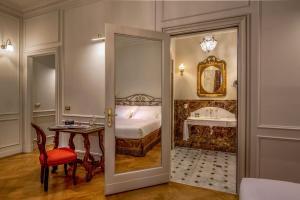 Hotel Locarno (37 of 61)