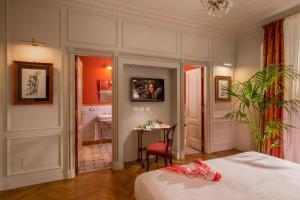Hotel Locarno (23 of 50)