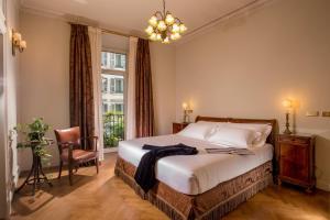 Hotel Locarno (2 of 72)