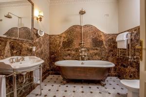 Hotel Locarno (39 of 72)