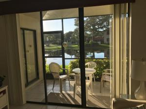 obrázek - Superb Apartment in Florida & very close to IMG