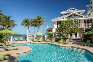 Hyatt Centric Key West Resort & Spa (14 of 41)
