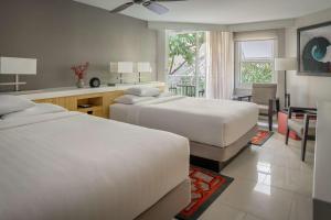 Hyatt Centric Key West Resort & Spa (13 of 41)