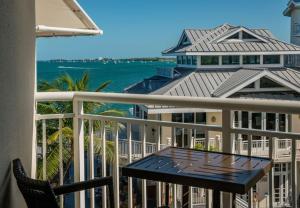 Hyatt Centric Key West Resort & Spa (10 of 41)